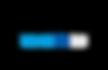 gopro-logo-png-images-free-download-gopr