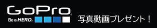 gopro写真動画プレゼント2.jpg