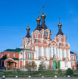 200px-Cathedral_of_The_Transfiguration_(Kimry)