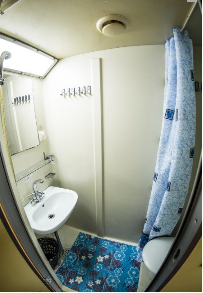 каюта wc.jpg