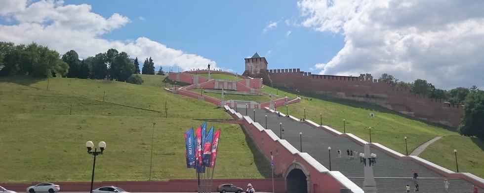 Чкаловская лестница.JPG