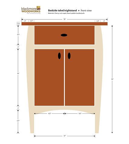 Bed Side Tables 1.2020-01.jpg