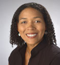 Mothering While Black: A Q&A with Sociologist Dawn Marie Dow