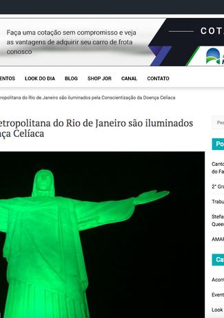 joribeiro.com.br