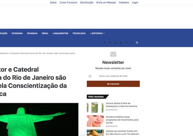 inforex.com.br