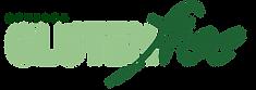 logo-GlutenFree[1].png
