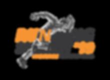 logo_run_home-01.png