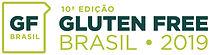logo_gf2019_e4agencia_1.jpg