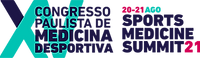 logo_sms.png