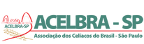 acelbra_sp_logo.png