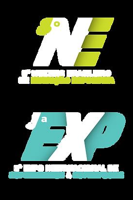 logo_ne_v2-01.png