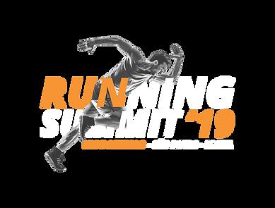 logo_run_v2-02.png