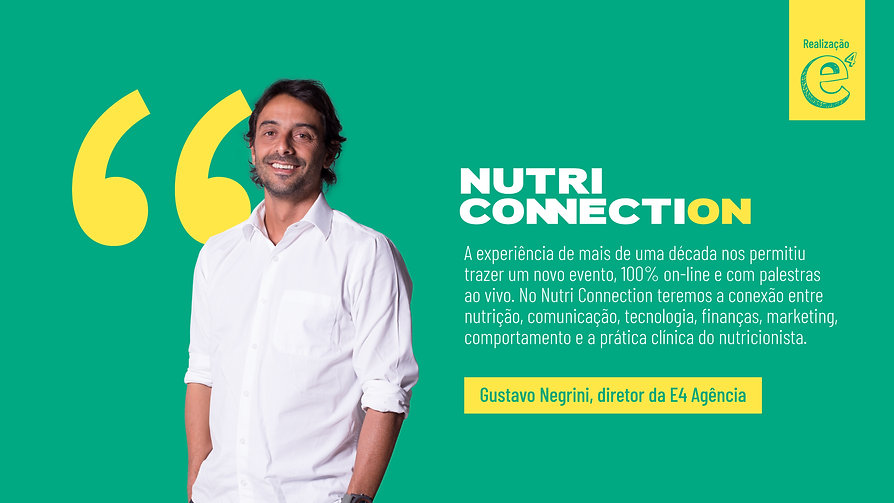 pag_gustavo_book_nutriconnection_e4agenc