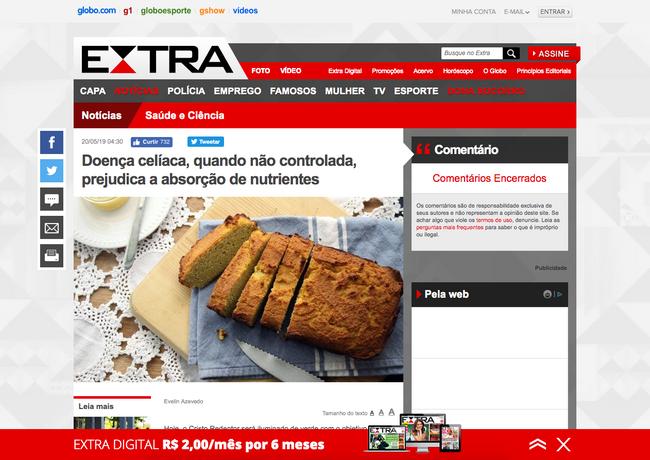extra.globo.com