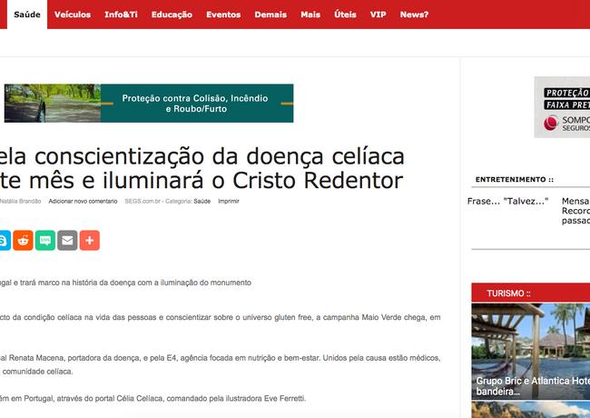 www.segs.com.br