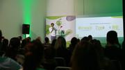 Gluten Free Brasil tem sala especial sobre as tendências do mercado da nutrição