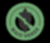logo_maioverde_remacena_e4agencia-03.png