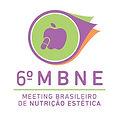 logo_2019_mbne2018_e4agencia-03.jpg