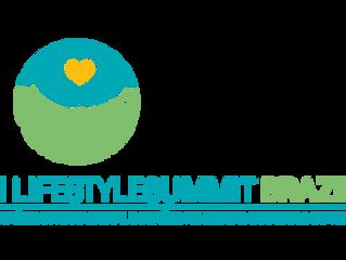 III Lifestyle Summit Brazil