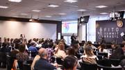Fitoterapia ganha Congresso próprio dentro do MBNE 2019