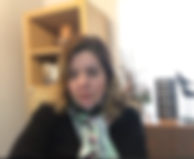 Captura_de_Tela_2019-04-26_às_15.45.12.p