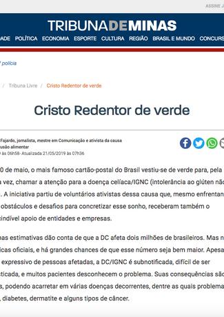 tribunademinas.com.br