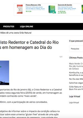 blog.graonatural.com.br