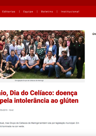 cbnmaringa.com.br
