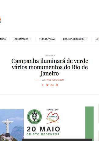 revistanatureza.com.br