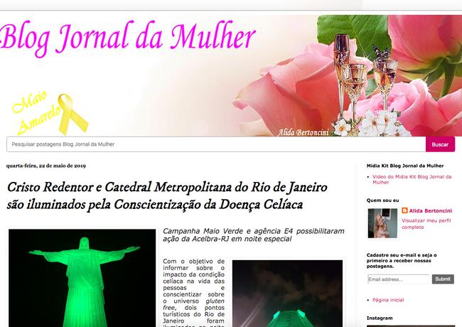 http://blogjornaldamulher.blogspot.com
