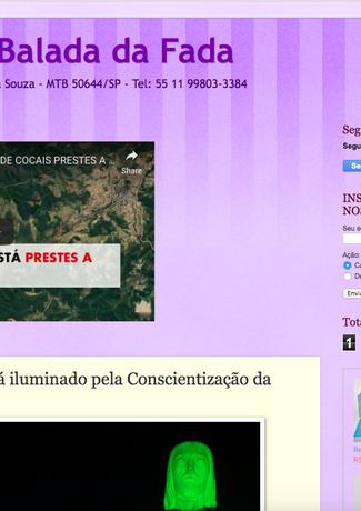 www.baladadafada.com.br