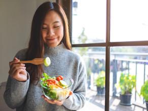 Transtornos Alimentares e Glúten