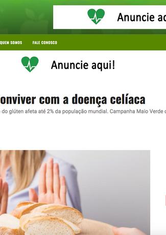 www.vidaeacao.com.br