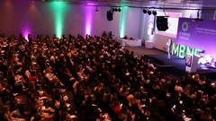 E4 realiza a 5ª Edição do MBNE, maior e mais importante evento de Nutrição Estética do Brasil