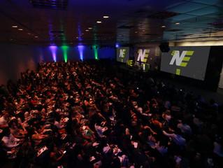 Meeting Brasileiro de Nutrição Esportiva bate recorde de público e se reafirma como maior evento do
