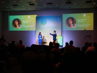 IV LifeStyle Summit Brazil reúne 900 profissionais durante dois dias em São Paulo