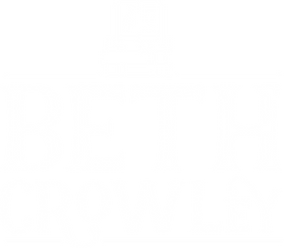 Beth Crowley Final Logo white PNG.png