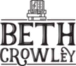 Beth Crowley Final Logo Black PNG.png