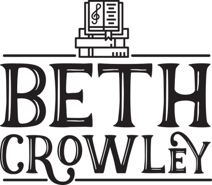 Beth Crowley Final Logo Black PNG.png
