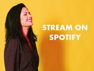 Banner-Spotify.jpg