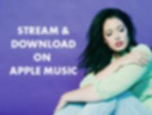 Banner-AppleMusic.jpg