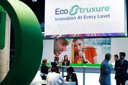 EcoStruxure-Grid