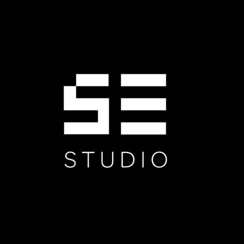 Branding: SE Studios
