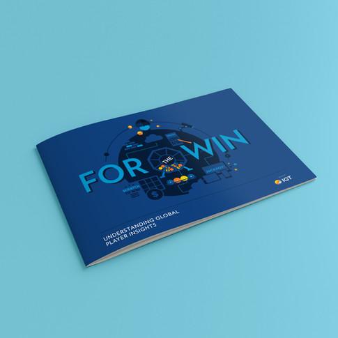 Design/Illustration: Strategy Guide