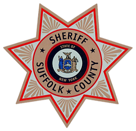 Sheriffs Office Badge.png