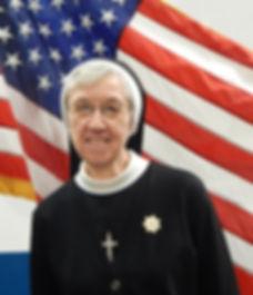 Sister Michelle Bremer.jpg