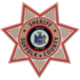 Sheriffs Office Badge_edited_edited.png