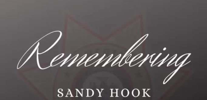 Suffolk County Sheriff Errol D. Toulon would like to remember all the victims lost on December 14, 2012 in the Sandy Hook Elementary School shooting.  Sheriff Toulon looks back on that day and why he is passionate about making sure it doesn't happen again.