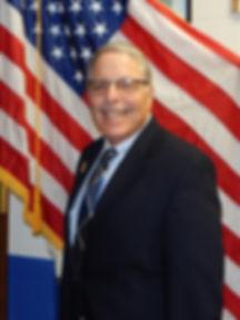 Rabbi Steven A. Moss.jpg