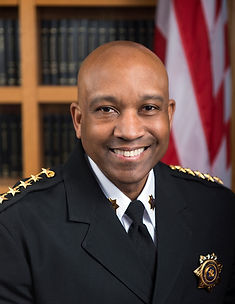 Sheriff Toulon Official Photo.jpg